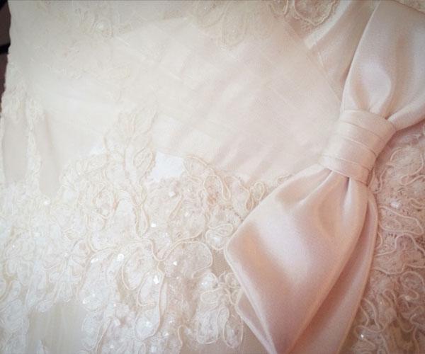 結婚式ドレス写真04