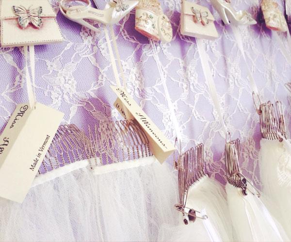 結婚式ドレス写真06