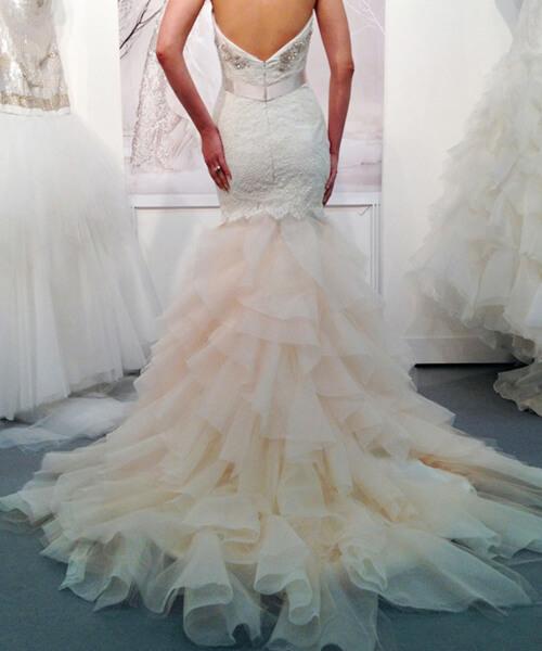 結婚式ドレス写真03