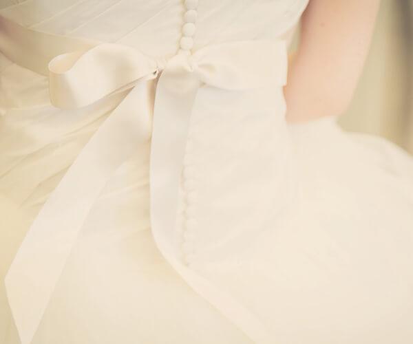 結婚式ドレス写真07