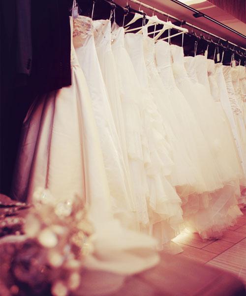 結婚式ドレス写真08