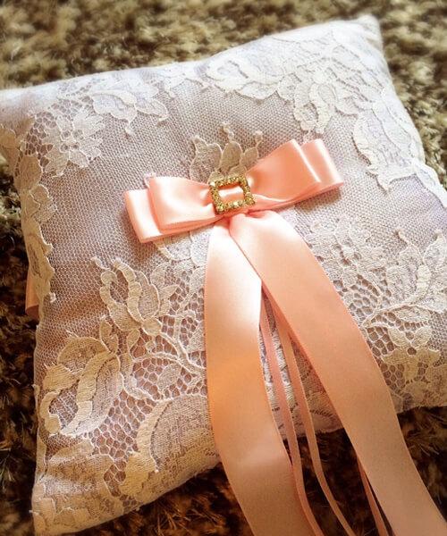 結婚式小物写真02
