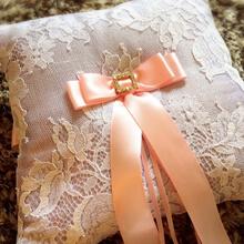 結婚式小物サムネイル02