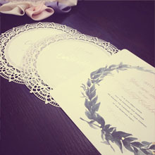 結婚式小物サムネイル10