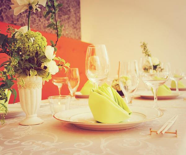 レストラン写真02